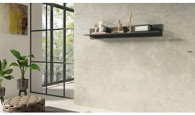 TRENDMANUFAKTUR Wandboard »Nela«, Breite 152 cm kaufen