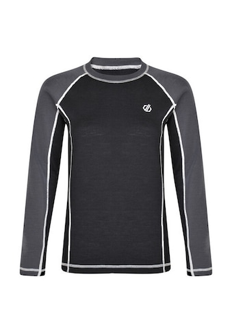Dare2b Unterhemd »Damen Baselayer-Set« kaufen
