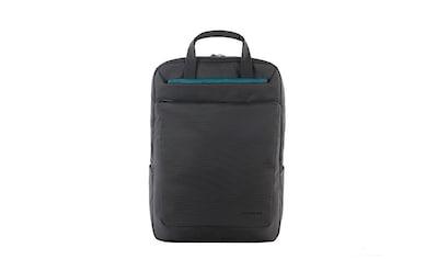 Tucano Rucksack für Notebooks mit Kabelführung »WorkOut3 Rucksack 15 Zoll« kaufen