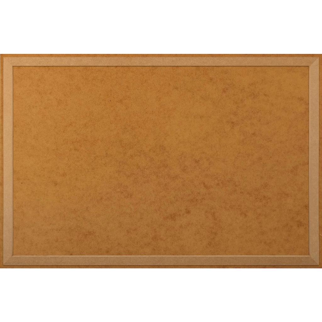 Reinders! Holzbild »Deco Panel 60x90 Van Gogh - amandelbloesem«