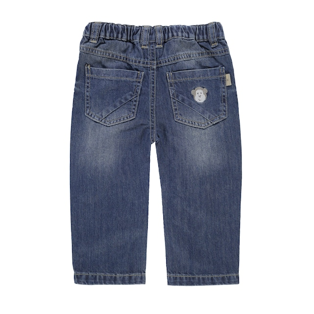 Bellybutton Jeanshose Knitdenim