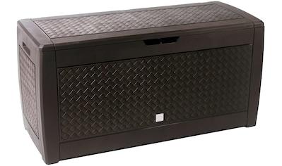 Prosperplast Aufbewahrungsbox »Matuba« kaufen