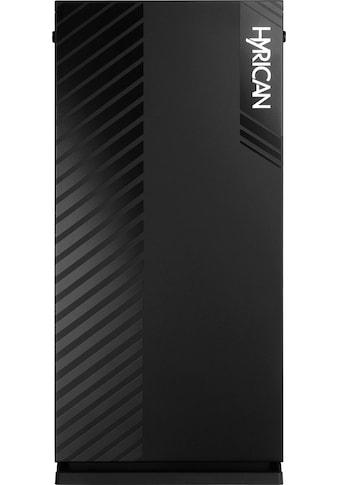 Hyrican »Hyrican Alpha 6585« Gaming - PC (Intel, Core i7, RTX 3070, Wasserkühlung) kaufen