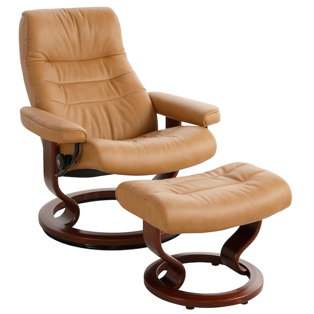 Stressless® Relaxsessel »Opal« (2-tlg.)