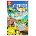 Nintendo Switch Spiel »Slide Stars«, Nintendo Switch