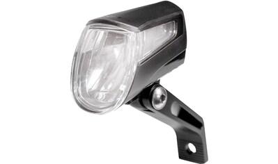 Trelock Fahrradbeleuchtung »LS 435 Bike - I Go / LS 613 DUO FLAT« (Set, Front -  und Rücklicht) kaufen