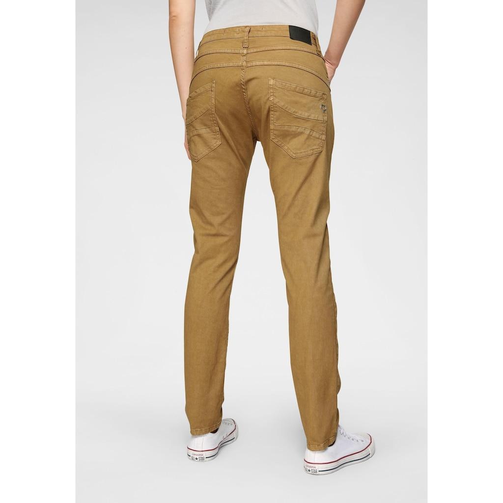 Please Jeans Boyfriend-Jeans »P 78A«, Original Boyfriend
