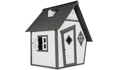 AXI Spielhaus »Cabin«, BxTxH: 127x102x164 cm kaufen