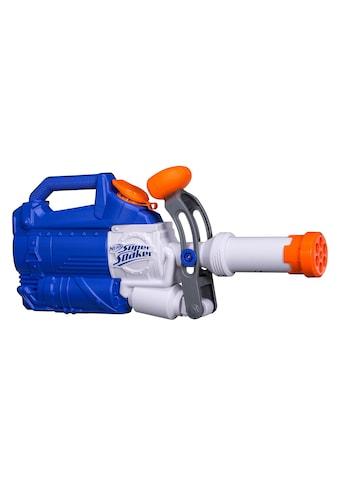 Hasbro Wasserpistole »Nerf Super Soaker - Soakzooka« kaufen