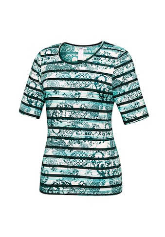 Joy Sportswear T - Shirt »ANNETT« kaufen