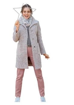 5b005a06f4a9 Wollmäntel Damen für Damen kaufen » Sommer 2019 | BAUR