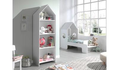 Vipack Jugendzimmer - Set »Casami« (Set, 2 - tlg) kaufen