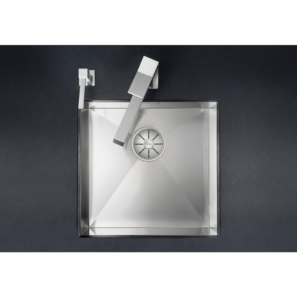 Blanco Küchenspüle »ZEROX 400-U«