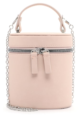 Tamaris Mini Bag »Amalia«, im kleinem Format kaufen