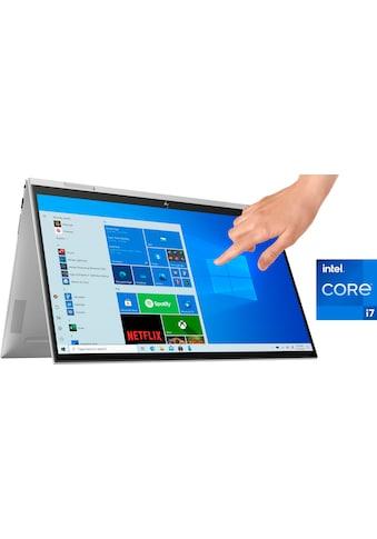 HP Convertible Notebook »15-es0276ng«, (512 GB SSD) kaufen