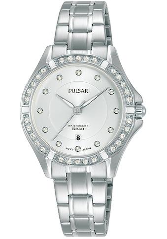 Pulsar Quarzuhr »PH7529X1« kaufen