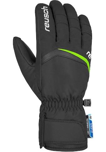 Reusch Skihandschuhe »Balin R - TEX® XT« kaufen