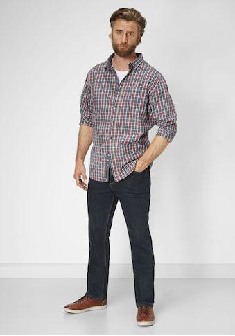 Paddock's Stretch Jeans »RANGER« kaufen