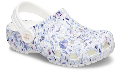 Crocs Clog »Liberty London« kaufen