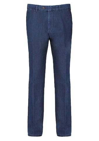 Atelier GARDEUR 5-Pocket-Jeans »BARDO« kaufen
