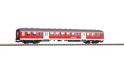 PIKO Personenwagen »Nahverkehrswagen n-wagen 2. Klasse, (57675)« kaufen