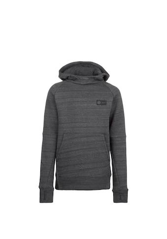 Nike Kapuzenpullover »Fc Chelsea Fleece« kaufen