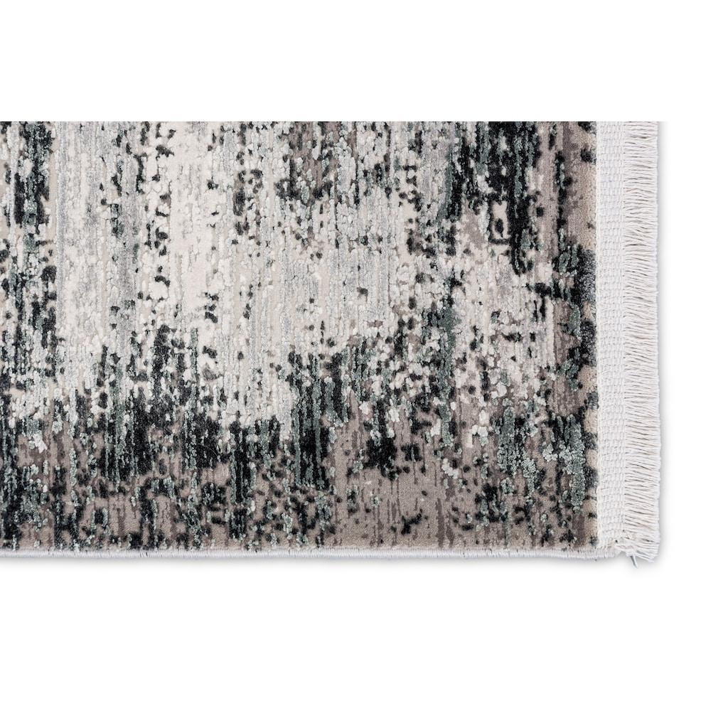 Teppich, »Sofia 203«, ASTRA, rechteckig, Höhe 11 mm, maschinell gewebt