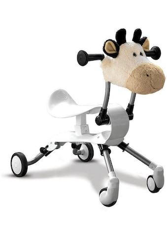 "smarTrike® Rutscher ""Springo Farm Kuh"" kaufen"
