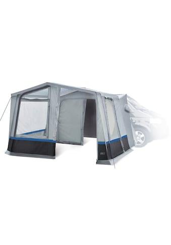 High Peak Buszelt »Tramp« (Set, mit Transporttasche) kaufen
