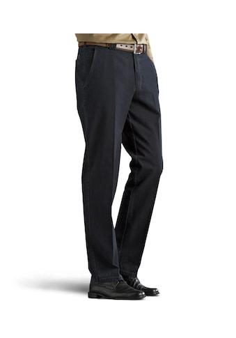 MEYER Herren Jeans ROMA kaufen