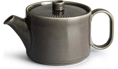 sagaform Teekanne »Coffee & More« kaufen