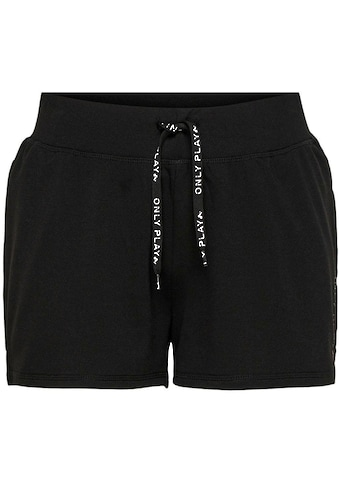 Only Play Sweatshorts »ONPPERFORMANCE« kaufen