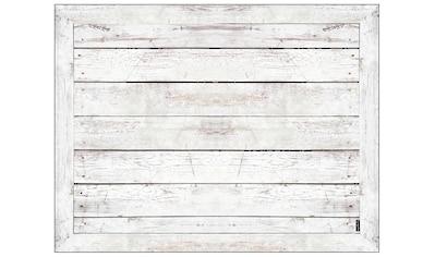 MySpotti Vinylteppich »Buddy Jona«, rechteckig, 3 mm Höhe, statisch haftend kaufen