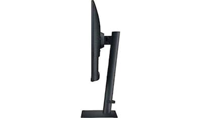 "Samsung LCD-Monitor »S27A800UJU«, 68 cm/27 "", 3840 x 2160 px, 4K Ultra HD, 5 ms... kaufen"