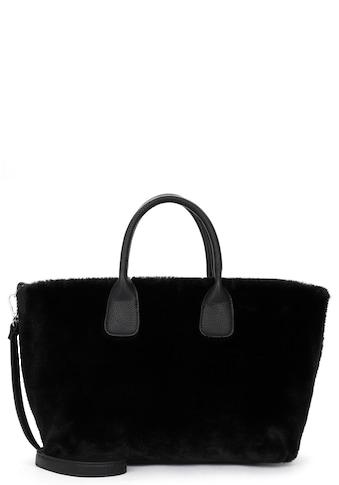 EMILY & NOAH Shopper »Diana« kaufen
