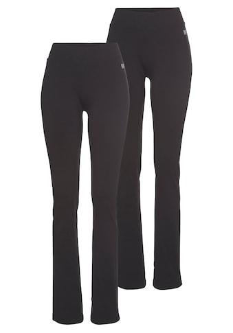 H.I.S Jazzpants (Spar - Set, 2er - Pack) kaufen