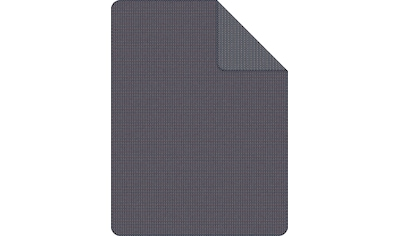 Wohndecke »Jacquard Decke Andschara«, IBENA kaufen