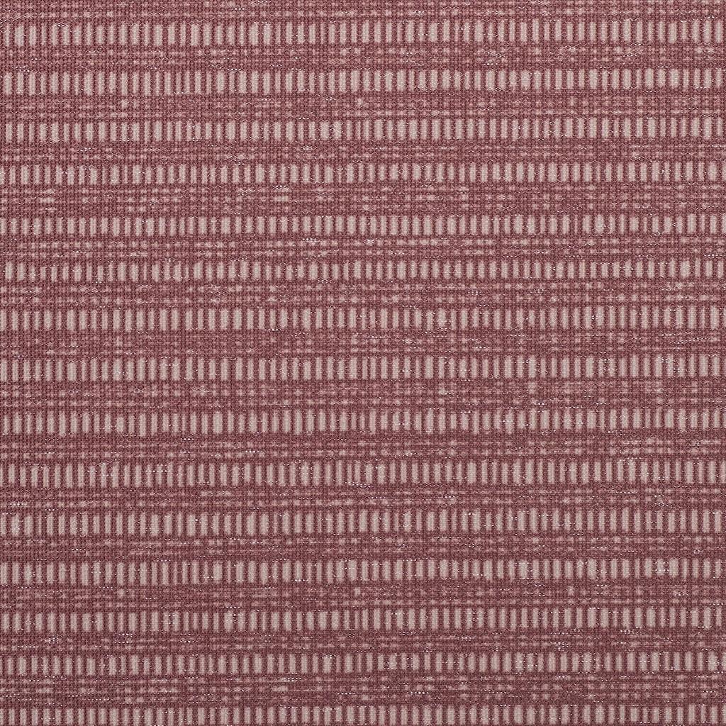 Liedeco Seitenzugrollo »Klemmfix-Thermo-Rollo Bambus Optik«, verdunkelnd, energiesparend, ohne Bohren