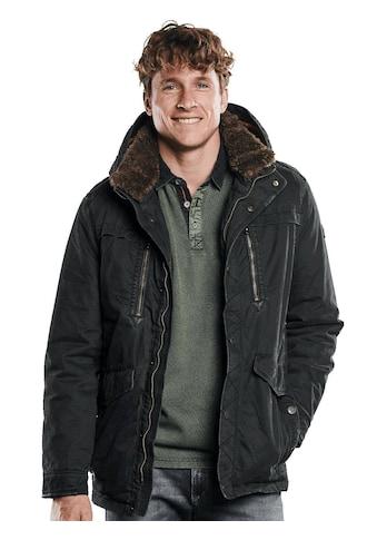 Engbers Winterjacke kaufen