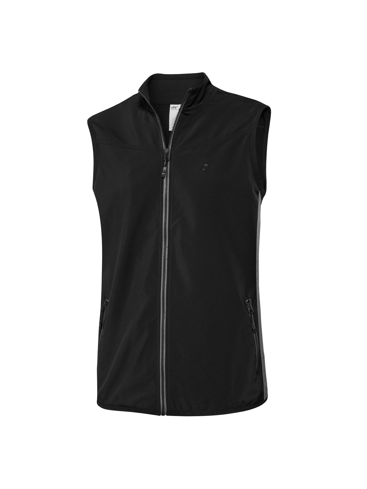 Joy Sportswear Sweatweste DANIEL | Bekleidung > Westen > Sweatwesten | Joy Sportswear