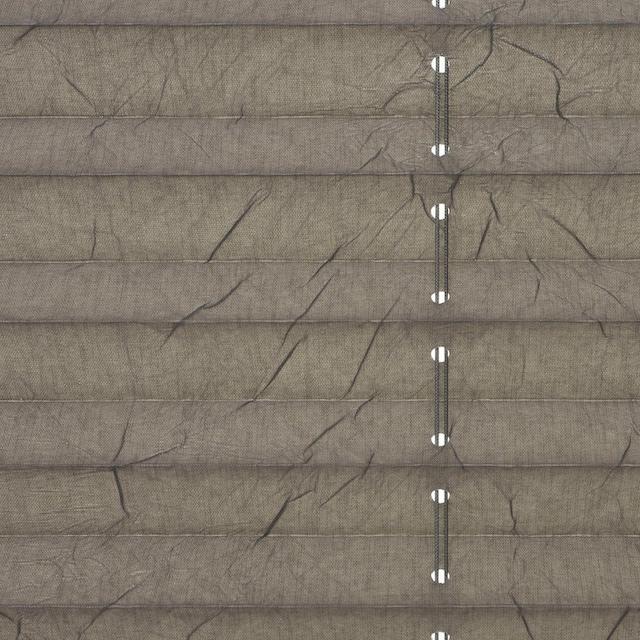 Plissee, »Schöner Wohnen«, SCHÖNER WOHNEN-Kollektion, Lichtschutz, ohne Bohren, verspannt