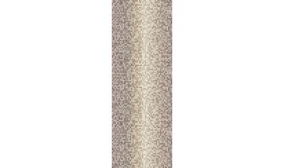 QUEENCE Vinyltapete »Beverly«, 90 x 250 cm, selbstklebend kaufen
