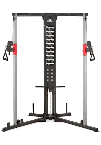 adidas Performance Kraftstation »Sports Rig - Kraftstation« kaufen