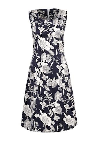 MILLION - X A - Linien - Kleid »Etui ausgestellt« kaufen