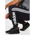 adidas Performance Jogginghose »ESSENTIAL CLUB PANT«