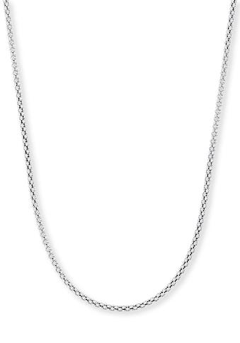 Engelsrufer Silberkette »ERNO-45-18S, ERNO-50-18S, ERNO-60-18S, ERNO-70-18S« kaufen