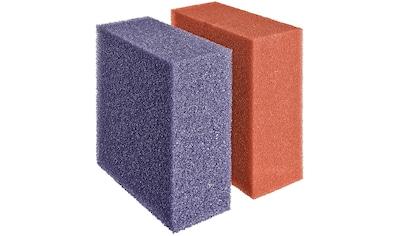 OASE Filtermatte »Set BioTec 40-/90000« kaufen