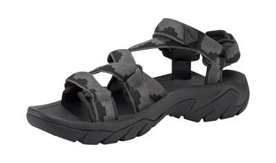 Teva Sandale »Terra Fi 5 Sport« kaufen