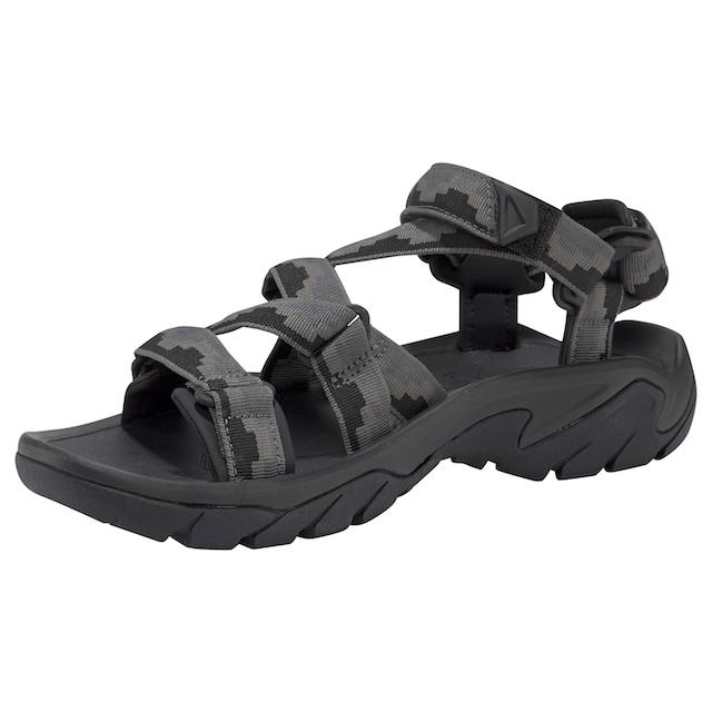 Teva Sandale »Terra Fi 5 Sport«