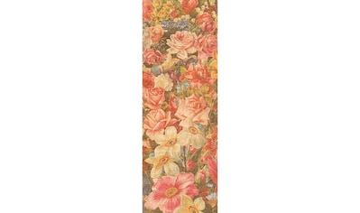 Architects Paper Fototapete »Fine Romantic Flowers«, Vlies, glatt kaufen